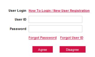 My AIA login