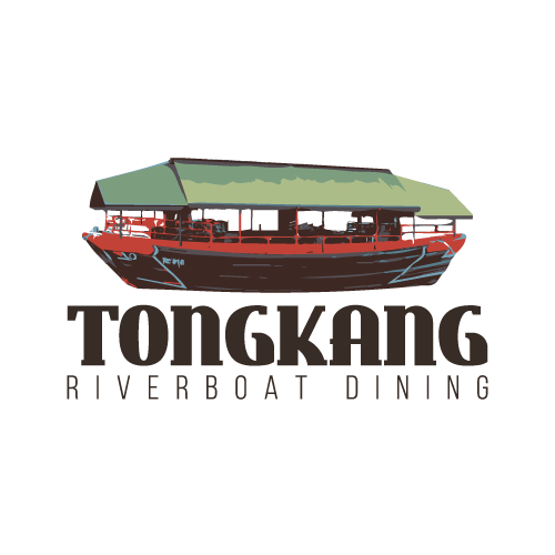 Tongkang Riverboat Dining
