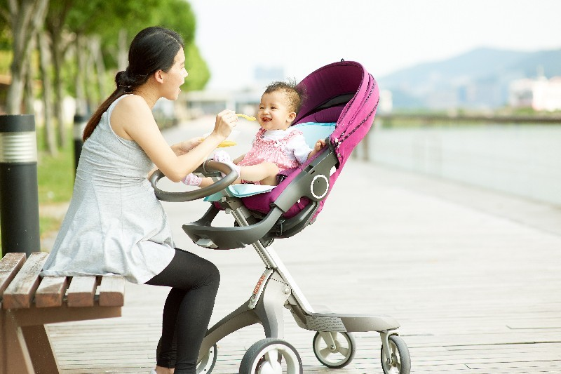 Baby Insurance Coverage And Benefits