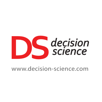 Decision Science