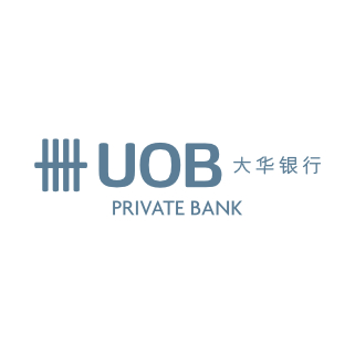 UOB Private Bank