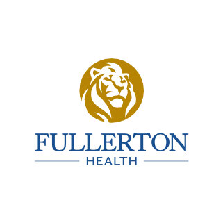 Fullerton Healthcare Group Pte Ltd