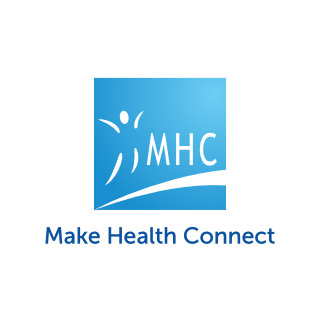 MHC Medical Network Pte Ltd